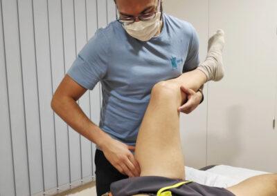 fisioterapia- centro kinesio